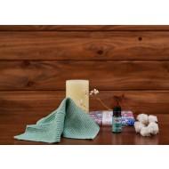 waft perfume de lavado frescura de primavera higiaeco