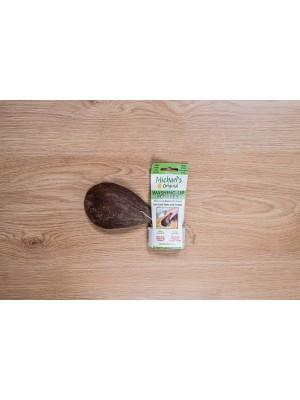 Esponja vegetal de COCO raspadora