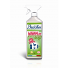 Jacques Briochin: Nettoyant Désinfectant (Limpiador desinfectante en spray)