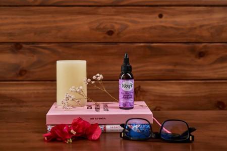 waft_perfume_lavado_flores_tropicales_higiaeco