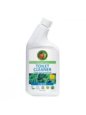 Limpiador para inodoro CEDRO 710ml