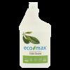 ECO-MAX Toilet Cleaner Natural TEA TREE & LEMONGRASS (Limpiador para el inodoro Árbol de té y Limoncillo) 1L