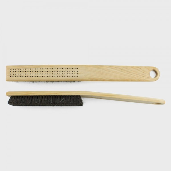 IRIS HANTVERK: Cepillo para la ropa