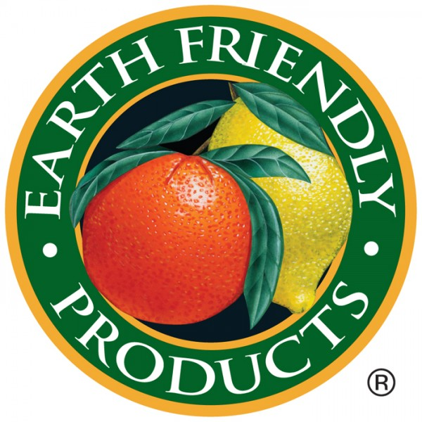 ECOS Detergente para platos (manual) PERA 3,78 L
