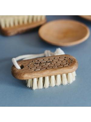 Cepillo para uñas LOVISA