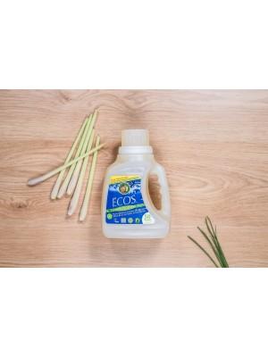 ECOS Detergente líquido LIMONCILLO 1.5 L/50 LAVADOS