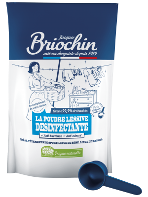 jacques_briochin_desinfectante ropa en polvo_higiaeco