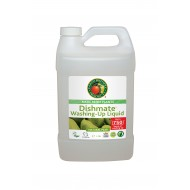 Detergente para platos (manual) PERA 3,78 L