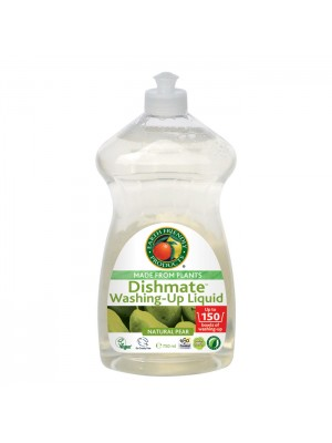 Detergente para platos (manual) PERA 750 ml