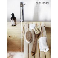 IRIS HANTVERK: Cepillo para baño