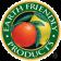 ECOS Detergente líquido MAGNOLIA y LIRIO 18,9L/640 LAVADOS
