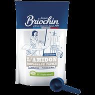 JACQUES BRIOCHIN: L'AMIDON 300G ECOCERT (almidón)