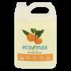ECO-MAX All Purpose Cleaner Natural ORANGE (Limpiador multiusos NARANJA) 4L