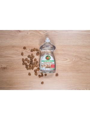 Detergente para platos (manual) ALMENDRA 750 ml