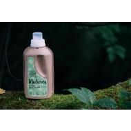 MULIERES: Natural concentrated multi cleaner Nordic Forest 1 L (Limpiador multiusos concentrado Bosque Nórdico 1L)